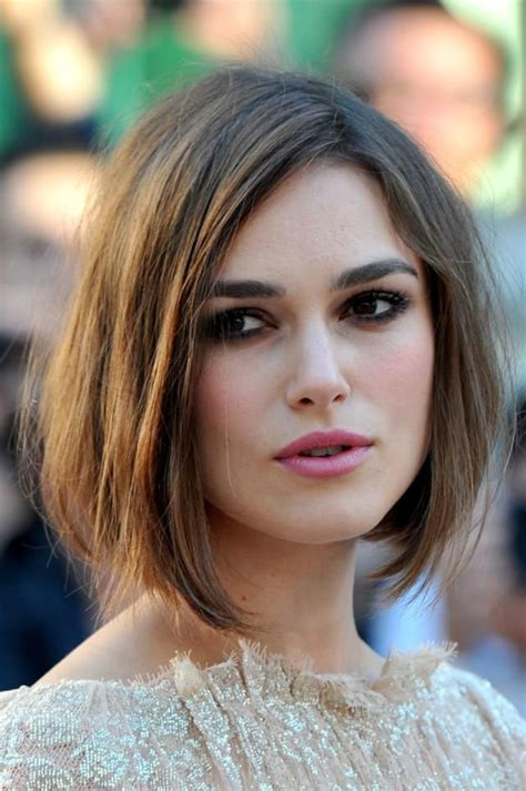 best haircut for shape 50 the best haircuts for square face shapes face shapes