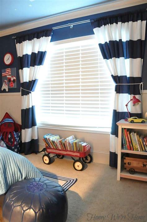 nursery curtain ideas curtain ideas for room lightandwiregallery