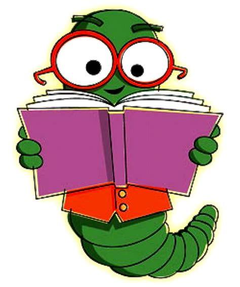 pictures of book worms bookworm kenzierenee