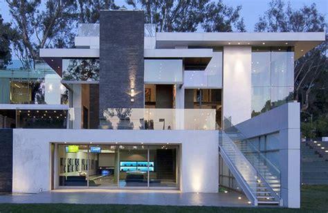 modern mansion house architecture 12 unique modern house architecture styles homes innovator