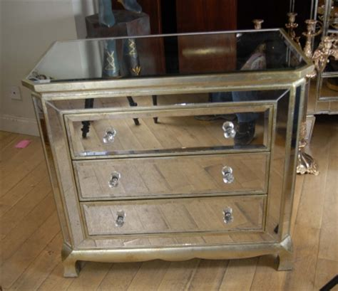 mirror bedroom furniture sale returning to 1980 retro with deco mirrored furniture