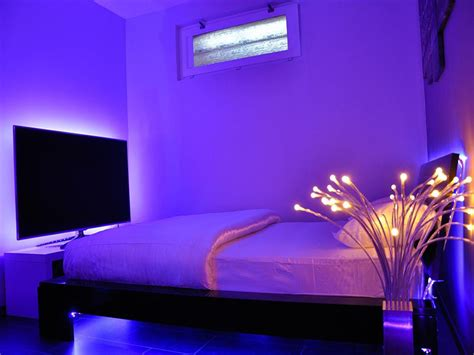 neon lights for bedroom neon bedroom lights ideas for decorating and pictures
