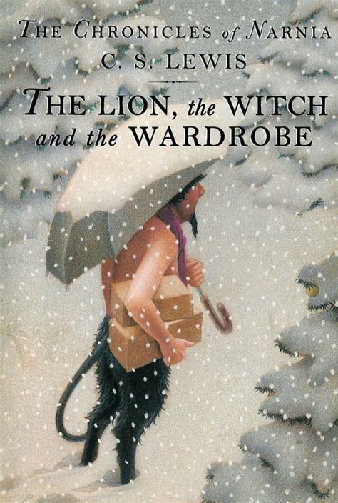the the witch and the wardrobe picture book reading narnia the the witch and the wardrobe