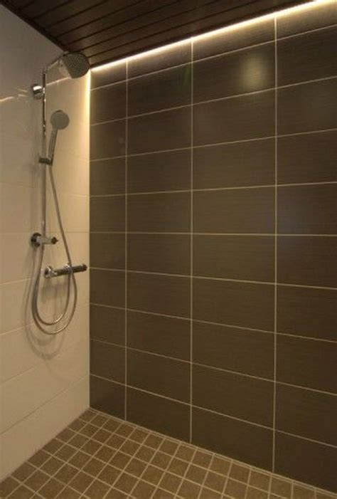 led lights waterproof waterproof shower led ceiling light fixtures artflyz