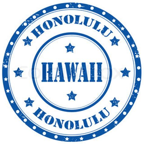 rubber st hawaii silhouette map and flag of usa source of map http www