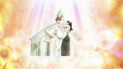ballroom e youkoso ballroom e youkoso 04 05 lost in anime