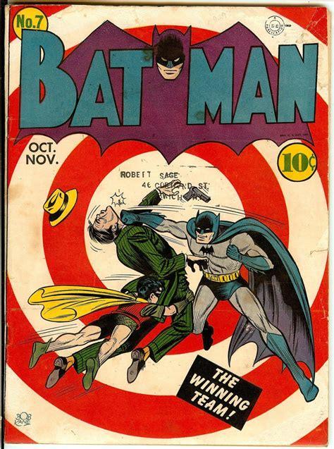 batman comic book pictures batman comic book covers images