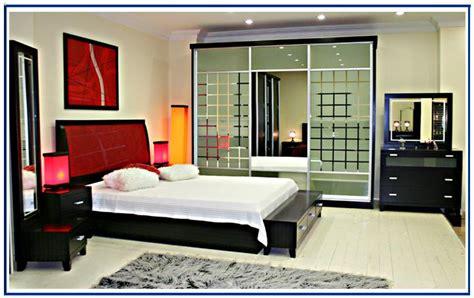 furnitures for bedroom bedroom furniture designs