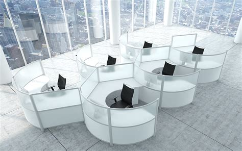 modern office furniture systems modular office furniture modern workstations cool