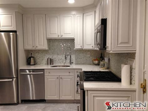 bright white kitchen cabinets 17 best images about transitional style kitchens on