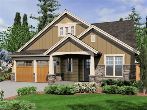 Craftsman House Plan single story craftsman house plans craftsman home house