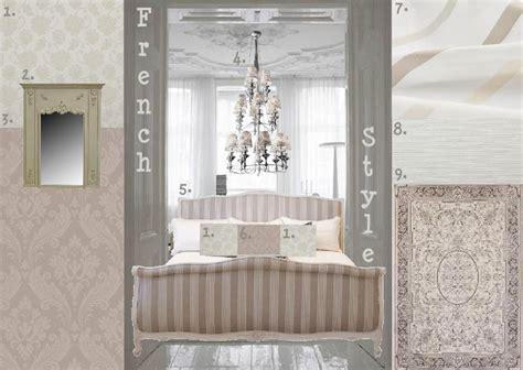 provincial interior design contemporary stylish provincial interior design