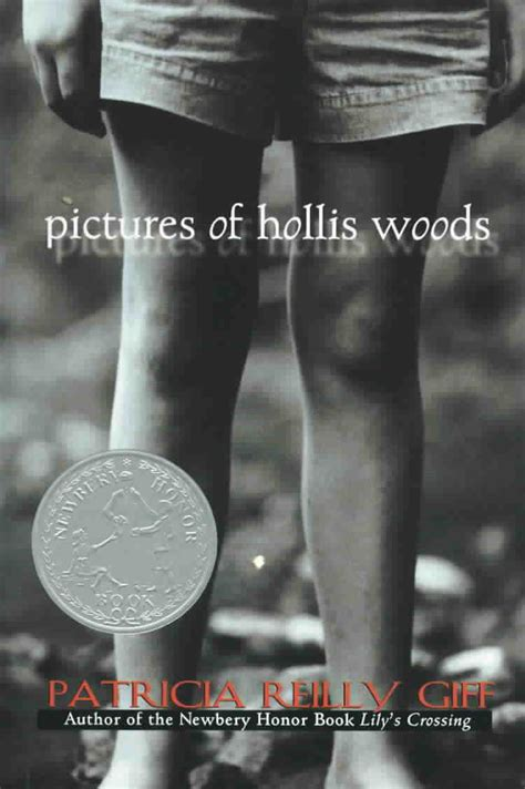 pictures of hollis woods book summary helen s book review pictures of hollis woods giff