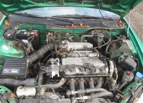 transmission control 1994 honda del sol engine control 1993 honda civic del sol si automatic d16z6 1 6l convertible samba green classic honda del sol
