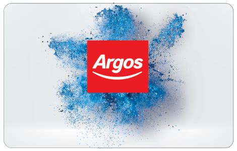 argos card contact number to make payment ngc argos egift cards electronic gift vouchers ngc