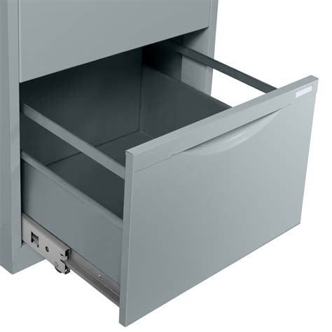 three drawer vertical file cabinet three drawer filing cabinet manicinthecity