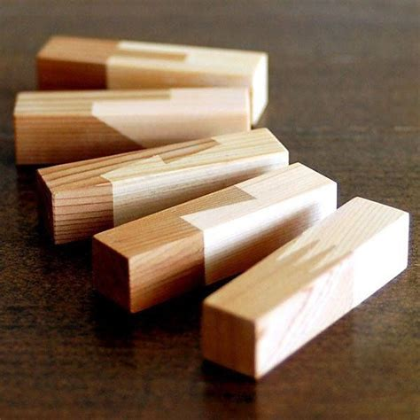 japanese woodworking joints detail japanese joinery a r charte