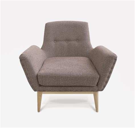 office furniture concord ca room furniture concord furniture