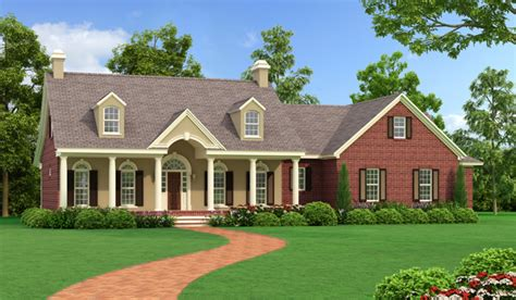 finished basement house plans pros and cons of a finished basement floor plans the