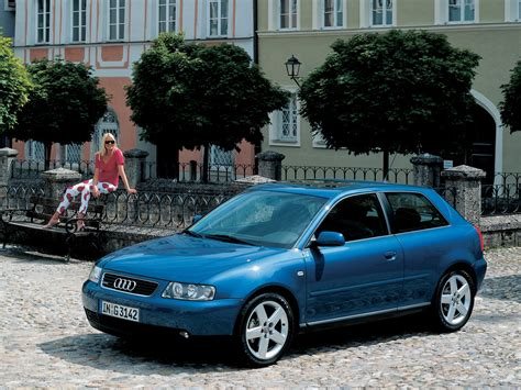 how do i learn about cars 2000 audi s4 free book repair manuals audi a3 specs photos 1996 1997 1998 1999 2000 2001 2002 2003 autoevolution