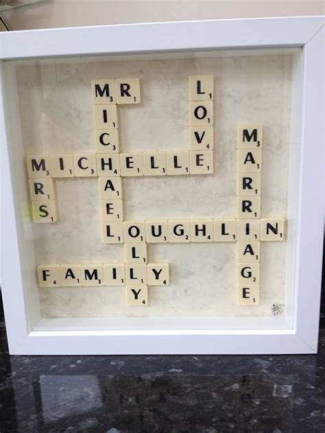 scrabble stuff discover and save creative ideas