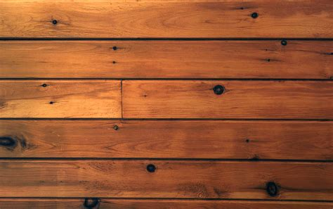 stained woodwork deck wood staining albuquerque nm rancho nm