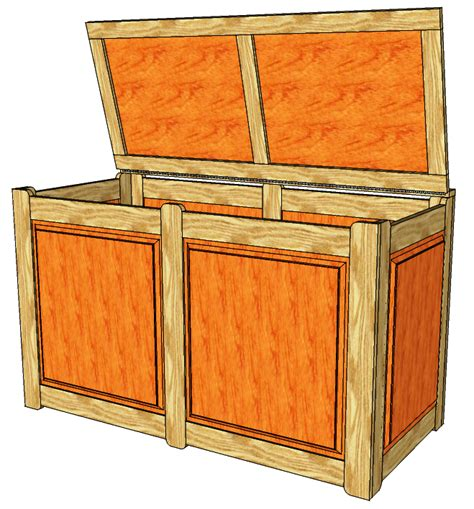 barn box woodworking plans woodworking plans barn woodworking projects