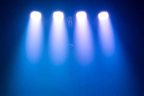 lights system chauvet dj 4bar led stage lighting system