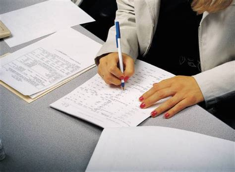 work with paper dagnan chiropractic paperwork