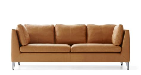 ikea sofa leather leather sofas faux leather sofas ikea