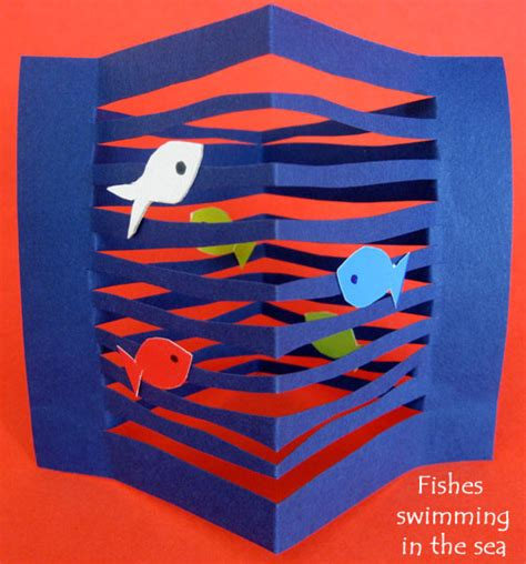 cool construction paper crafts best out of waste recycle page 3 indusladies