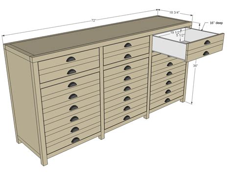 woodworking cabinet plans console cabinet woodworking plans woodshop plans