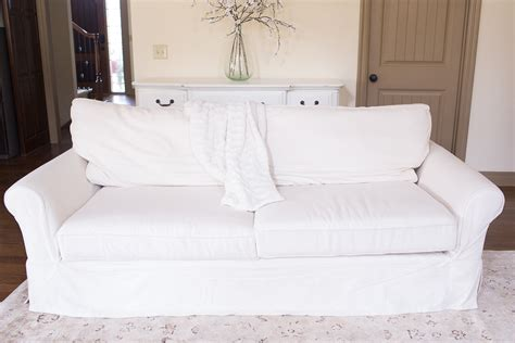 pottery barn slipcovered sofa reviews pottery barn grand sofa pb comfort roll arm furniture