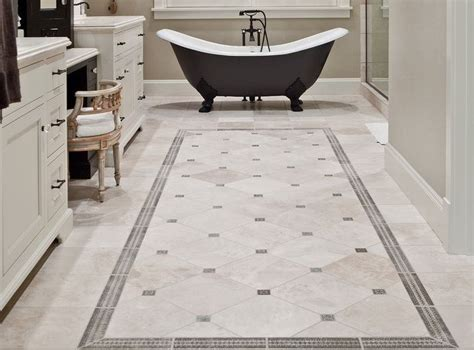 floor tile for bathroom ideas best 25 vintage bathrooms ideas on vintage