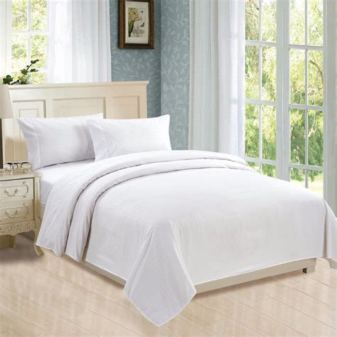 Best Luxury Bed Sheets bed sheets bing images