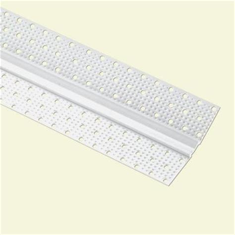 drywall inside corner bead drywall accessories drywall building supplies page 3