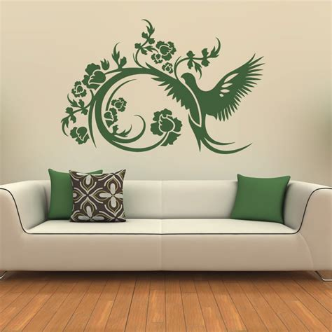 wall stickers for rooms wall stickers for living room this for all
