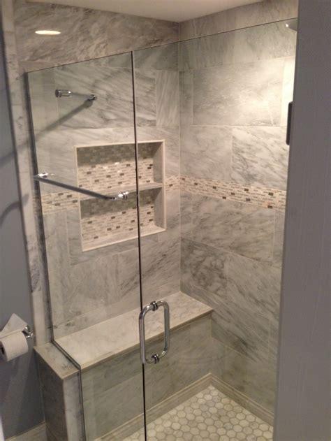 how do i clean glass shower doors glass shower enclosures bathroom renovations