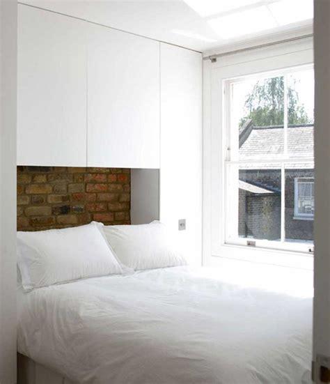 bedroom storage idea best 25 small bedroom storage ideas on