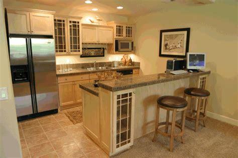 small basement kitchen ideas basement kitchen gallery basement kitchen ideas for