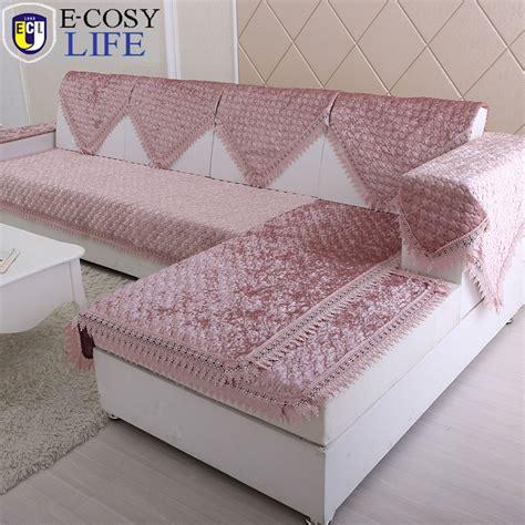 high quality sofa slipcovers high quality sofa slipcovers sofa covers uk ready made
