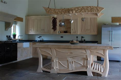 bespoke kitchen designs beautiful bespoke kitchens specialized kitchens handmade