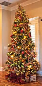 Christmas Tree Decorator by Christmas Tree Theme Show Me Decorating