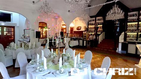 Der Gartensaal Hannover Hochzeit by Neues Rathaus Hannover Hochzeit Stunning Neues Rathaus