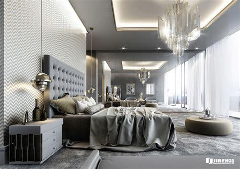 luxury bedroom design 8 luxury bedrooms in detail