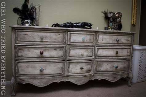 shabby chic dressers picture of antique shabby chic dresser