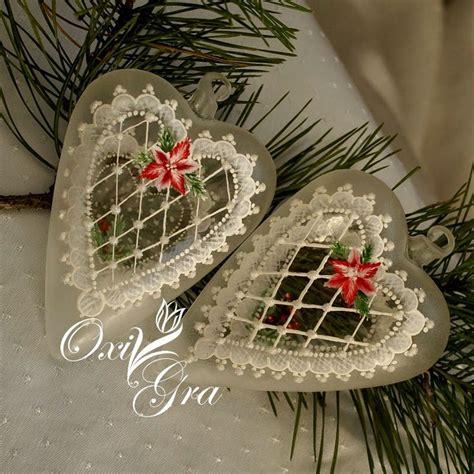 decoupage glass ornaments 17 best images about decoupage balls on