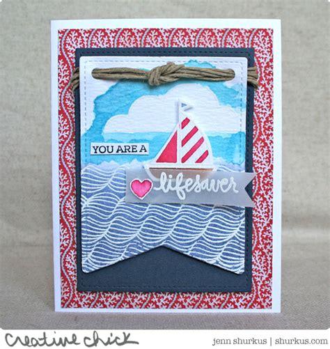 card kits simon says st july card kit creative