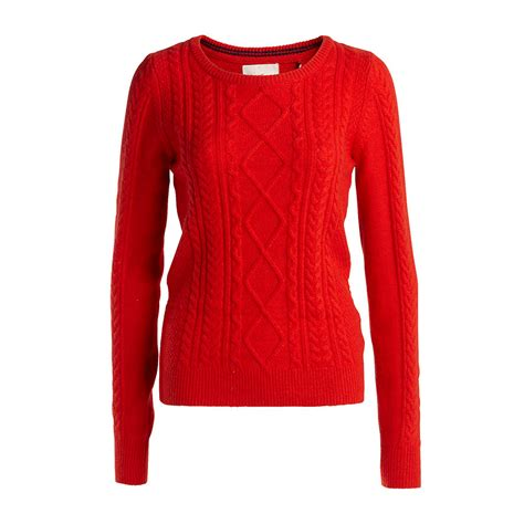 sweaters for womens sweater sweater jacket