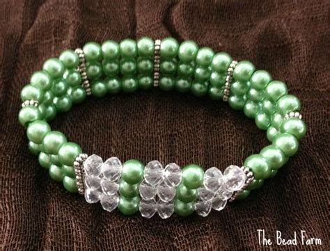 bead farm gardner 13 best images about elsie s the bead farm on